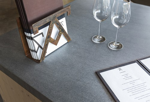 NEOLITH by TheSize